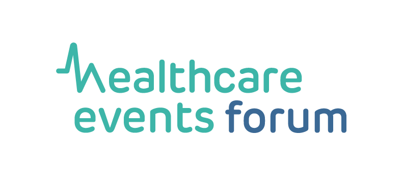 Healthcare Forums