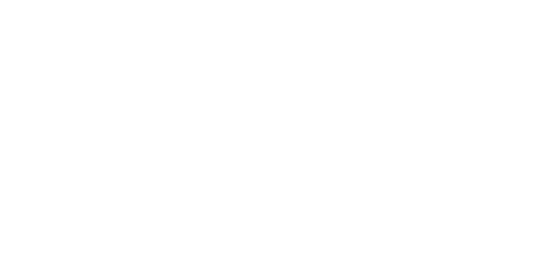 Healthcare Events Forums